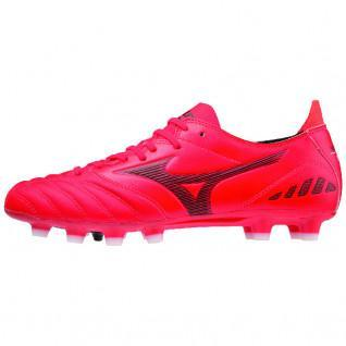 Shoes Mizuno Morelia Neo Pro MD