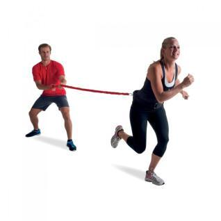 Resistance rope Pure2Improve
