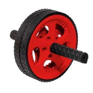 Abdominal wheel Pure2Improve