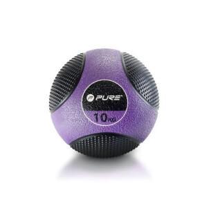 Medicine ball Pure2Improve 10Kg
