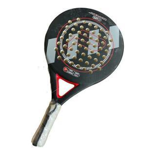 Paddle racket Pure2Improve jugador 150