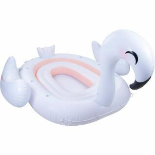 Inflatable boat the Pure4Fun Cygne