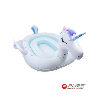 Inflatable boat the Pure4Fun Licorne