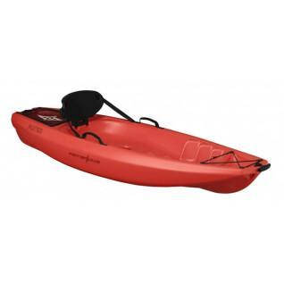 Children's kayak Point 65°N