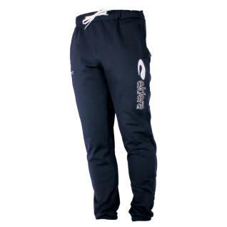 Pants Eldera Max