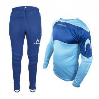 HO Soccer Goalkeeper Kit