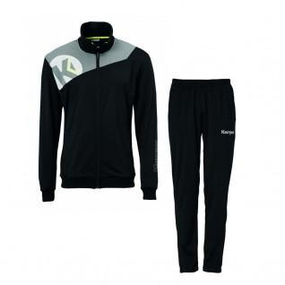Pack tracksuit Kempa Core 2.0 poly