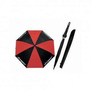 Umbrella Clicgear
