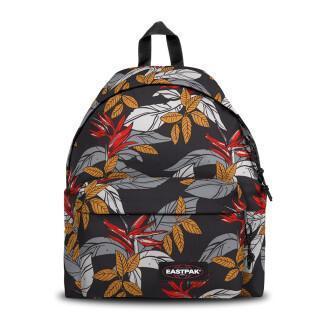 Backpack Eastpak Padded Pak'r Brize Marine