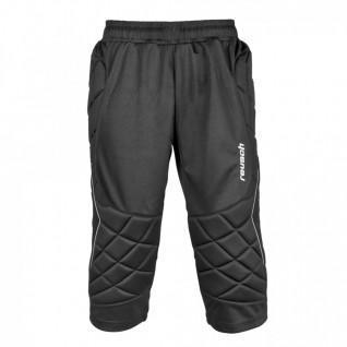 3/4 pants for children Reusch 360 Protection