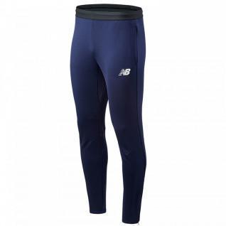 Pants Porto Base Slim