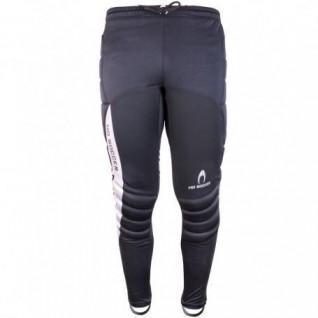 Children's trousers HO Soccer Icon