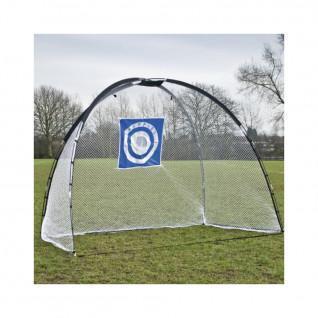 Training cage Longridge
