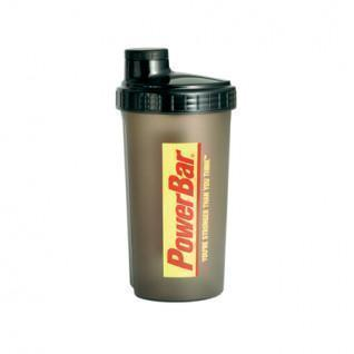 Gourde PowerBar Shaker Mix - 0,70l