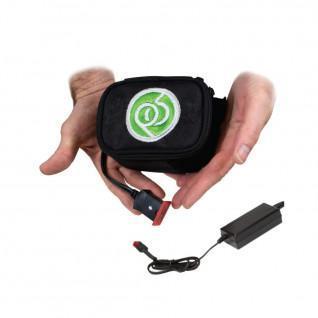 Mini-battery Boston Golf infinity