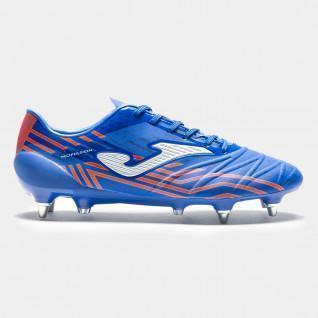 Shoes Joma Propulsion 904