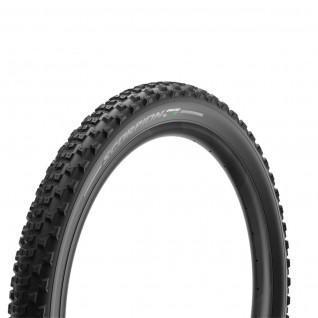 Tire Pirelli SCORPION ENDURO REAR
