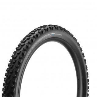 Tire Pirelli SCORPION E-MTB SOFT