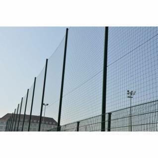 Carrington 4m Tennis Protection Net