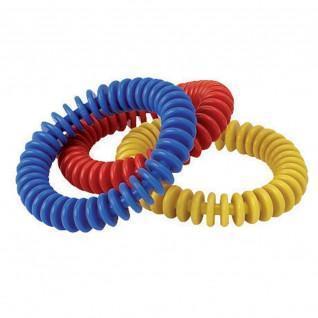 Flexible ring Tremblay