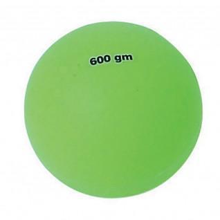Soft weight Tremblay 600g