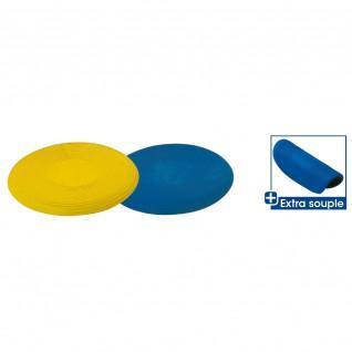 Primary Frisbee Tremblay