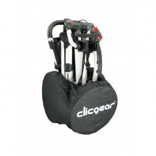Clicgear wheel guard