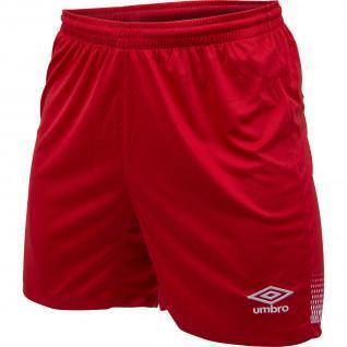 Umbro Print Shorts