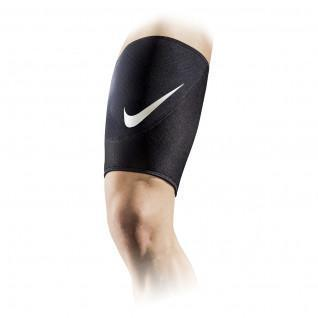 compression band for Nike thigh 2.0