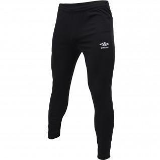 Junior Umbro Pro Core Training Pants