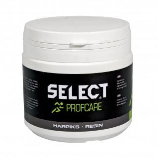 Select ProfCare white resin-500ml