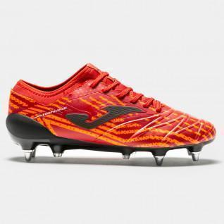 Shoes Joma Propulsion 906