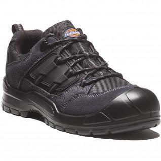 Safety shoes Dickies Everyday