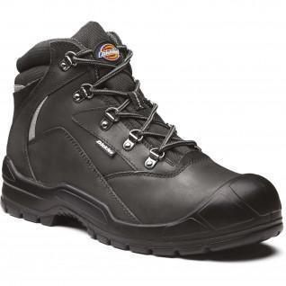 Safety shoes Dickies Davant