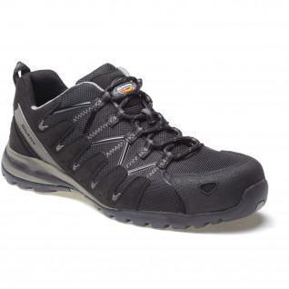 Safety shoes Dickies Tiber