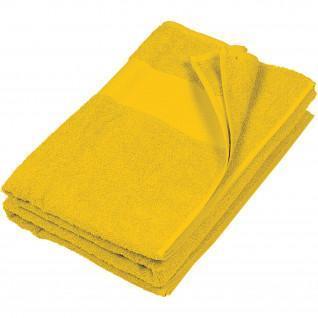 Bath sheet Kariban 100 X 150 cm