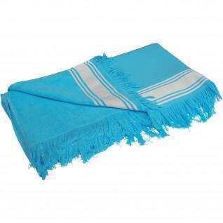 Towel Kariban Fouta