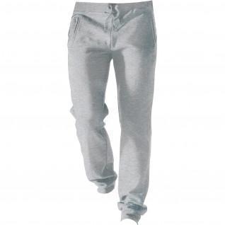 Jogging pants Kariban [Size XXL]