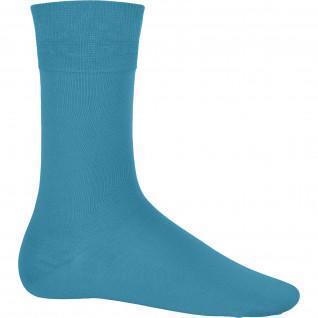Cotton socks Kariban City
