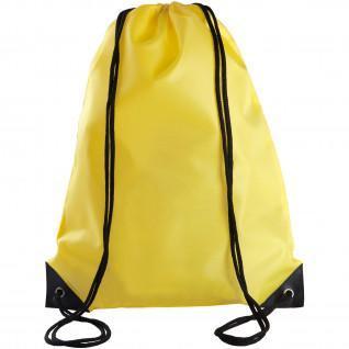 Backpack Kimood