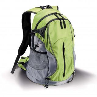 Backpack Kimood Multifonctions
