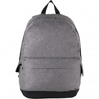 Backpack Kimood polyester