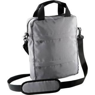 Bag Kimood Messenger/Tablette