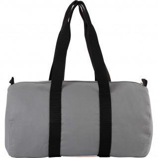 Bag Kimood Fourre Tout en Toile De Coton