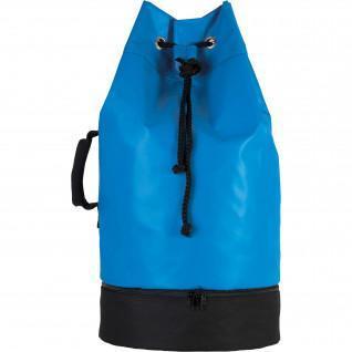Kimood Marin Bag