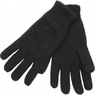 Gloves K-up Thinsulate Maille Tricot