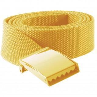 Belt K-up Polyester