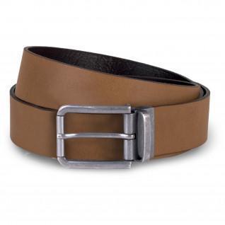 Belt K-up Cuir