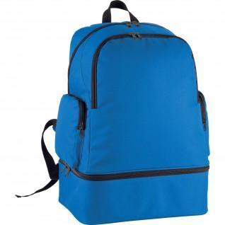 Proact Sports Backpack
