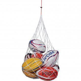 Net for balls Proact